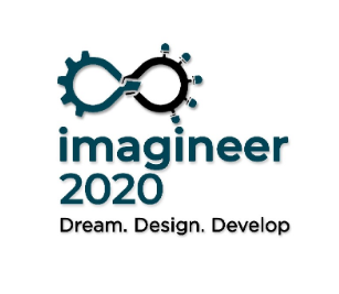 Imagineer 2020