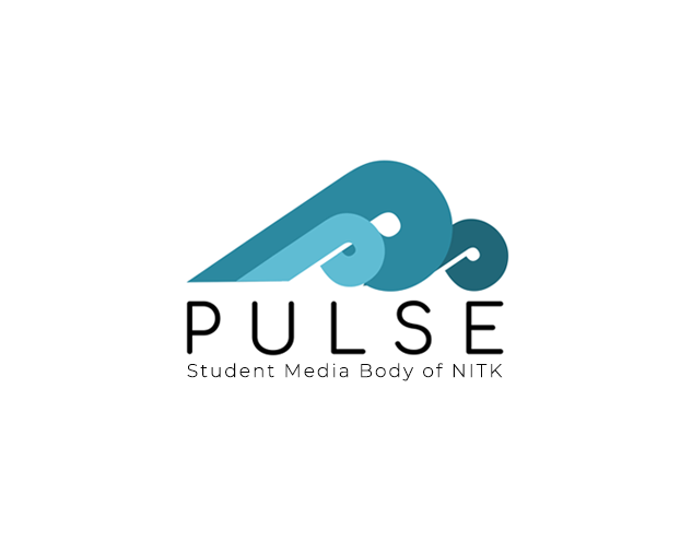 Pulse Recruitment Results