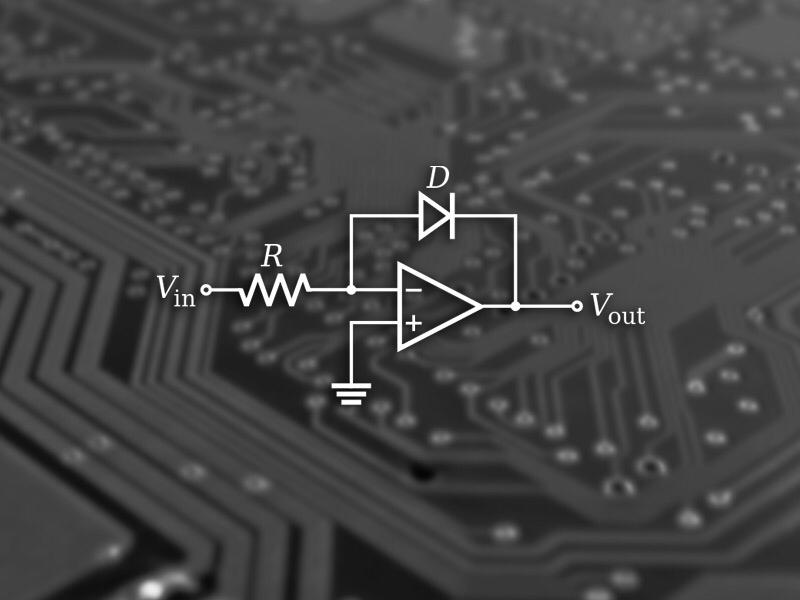 Academic Series – Electrical and Electronics Engineering