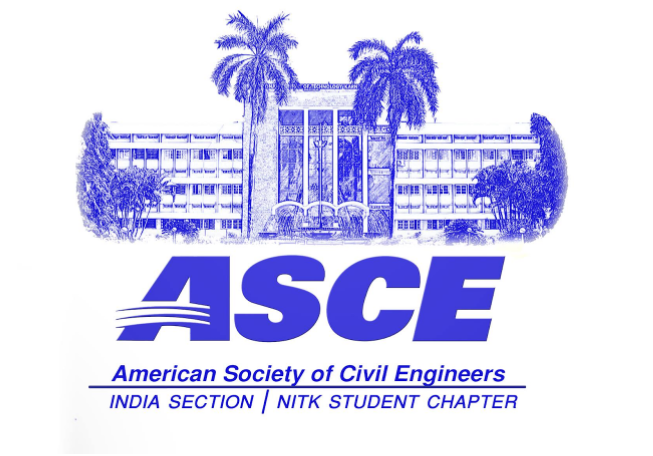ASCE: Concreting our Paths to Build Dreams Together