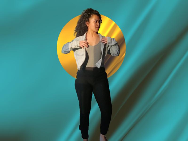 Lockdown Hobbies – Dancecovers_Jiffina